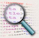 Как правильно заполнять мета теги с учётом seo оптимизации и продвижения сайта